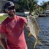Dave's localfishingguides.com Reviews