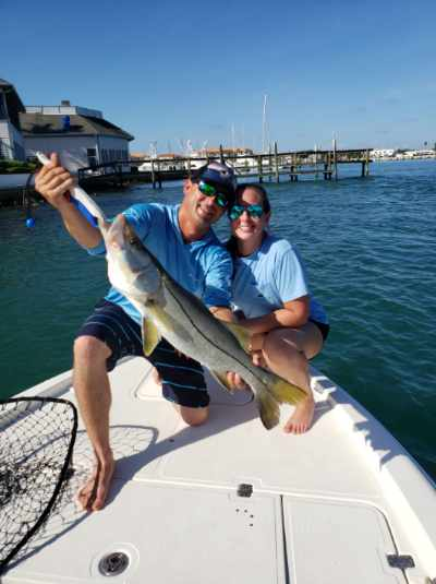 captain-charlie-jones-fishing-10.jpeg