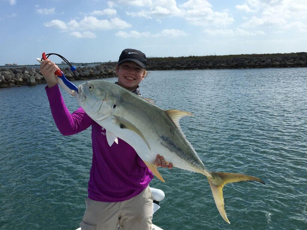 captain-charlie-jones-fishing-13.jpg