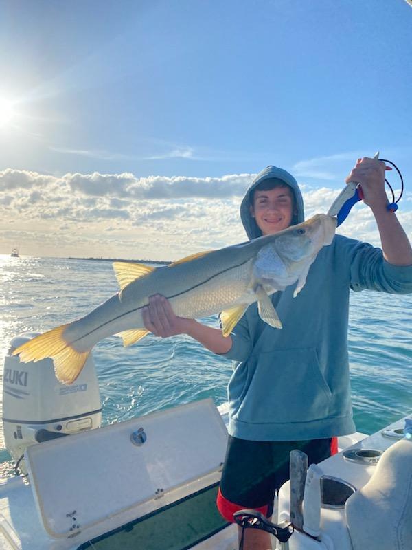 captain-charlie-jones-fishing-6.jpg