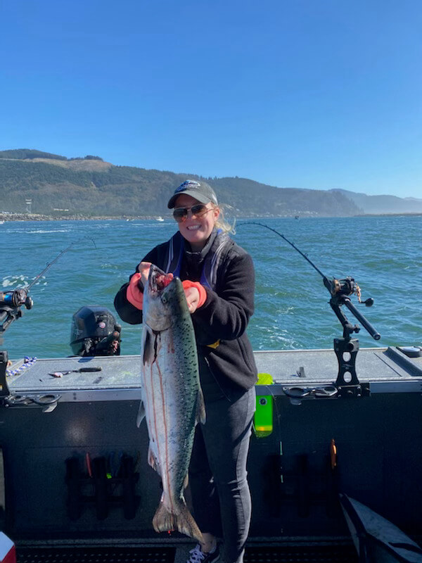 Reel Em Up Fishing Adventures